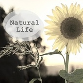 Natural Life by Nature Sounds (1)