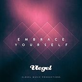 Embrace Yourself (You Can Do It) by Vlegel