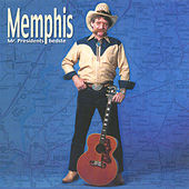 Memphis - Mr. Presidents Bedste by Mr. President