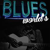 Blues World's von Various Artists