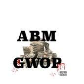 Abm Gwop by Abm Milo
