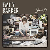 Shadow Box de Emily Barker