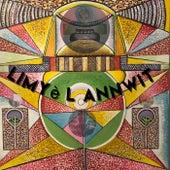 Limyè Lannwit de Yore-El