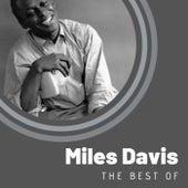 The Best of Miles Davis de Miles Davis