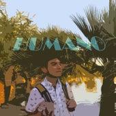Humano von Alejandro González