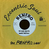 Eccentric Soul: The Renfro Label by Various Artists