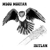Ibitlan de Mdou Moctar