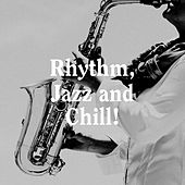 Rhythm, Jazz and Chill! de Jazz Piano Essentials, Soft Jazz Music, Acoustic Jazz