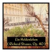 Ein Heldenleben (Richard Strauss, Op. 40) de Fritz Reiner