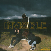 Invisible von Set Collins