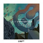 Deep Conception, Vol. 27 by Various Artists