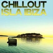 Chillout Isla Ibiza von Various Artists