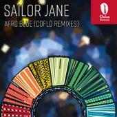 Afro Blue (Coflo Remixes) by Sailor Jane