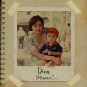 Мама de Dion