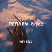 Пеплом вниз di NitenS