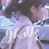Runaway de Jane'