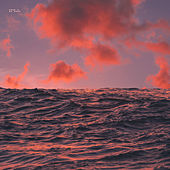 Outer Sunset by Tycho