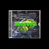 Broccoli by Caziii
