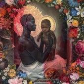Daily Prayer's by JONNY PRI$E