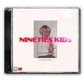 Nineties Kids de Julian