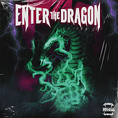Enter the Dragon de Benasis