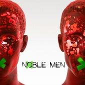 Chapter II: Cirrus de The Noblemen