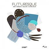 Futuresque - The Future House Collection, Vol. 22 by Various Artists