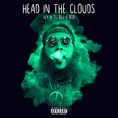 Head in the Clouds von Ivy