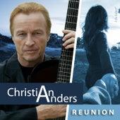 Reunion di Christian Anders