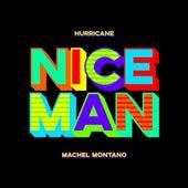 Nice Man von Hurricane