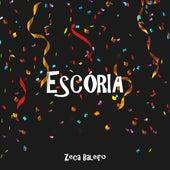 Escória de Zeca Baleiro