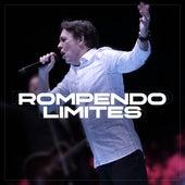 Rompendo Limites by Bispo Rodovalho