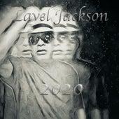 Lavel Jackson 2020 de Lavel Jackson
