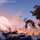 Beautiful Disasters by AKA Neomi