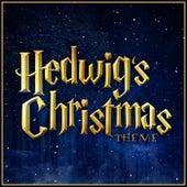 Hedwig's Christmas Theme von L'orchestra Cinematique