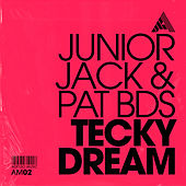 Tecky Dream by Junior Jack