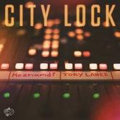 City Lock (feat. Tory Lanez) by Keznamdi