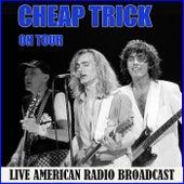 Cheap Trick on Tour (Live) by Cheap Trick