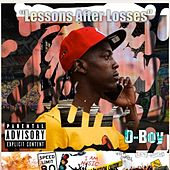 Lessons After Losses by D Boy