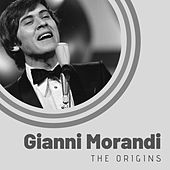 The Origins of Gianni Morandi de Gianni Morandi