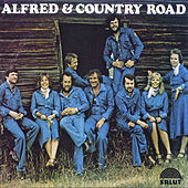 Alfred & Country Road by Alfred