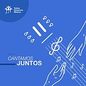 Cantamos Juntos de Various Artists