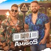 Radiola dos Amigos von Amigos Sertanejos Oficial