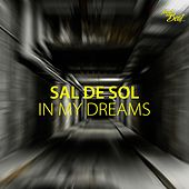 In My Dreams by Sal De Sol