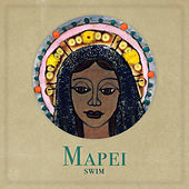 Swim by Mapei