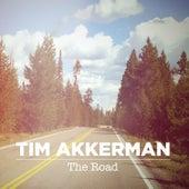 The Road van Tim Akkerman