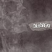 Gloom de Deadbeat