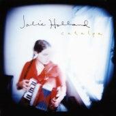 Catalpa de Jolie Holland