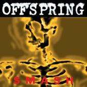 Smash [Remastered] van The Offspring