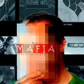 Mafia von MaT